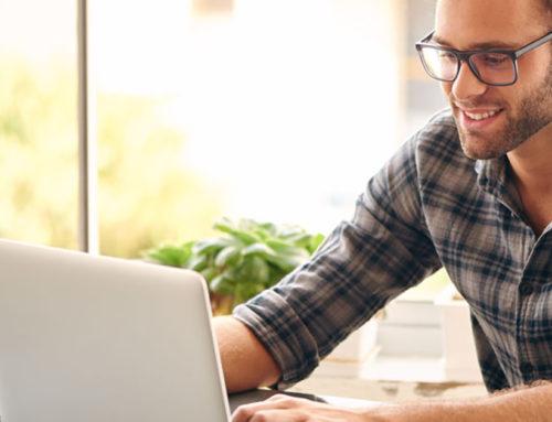 Comment générer de l'argent avec des e-mails ?