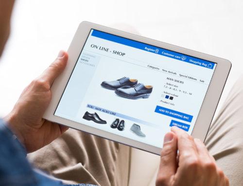 Mes conseils pour augmenter le chiffre d'affaires de votre site de E-commerce