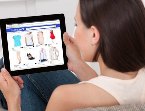 Vous envisagez de créer votre site de E-commerce ? Voici nos réponses à vos questions !
