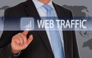 generer du trafic ecommerce
