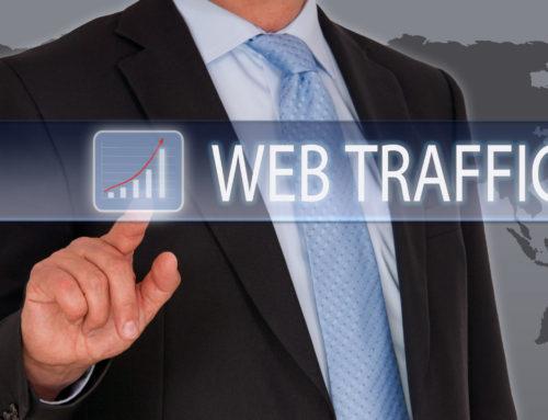 Comment générer du trafic sur votre site de E-commerce?